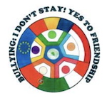 "Erasmus+ ""Bullying: I don't stay! Yes, to friendship"""